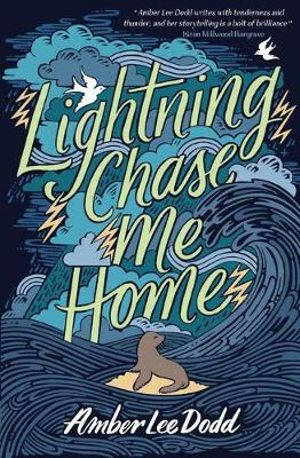 lightning-chase-me-home