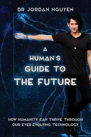 a-human-s-guide-to-the-future