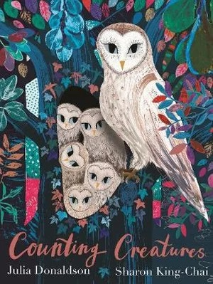 counting-creatures
