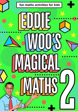 eddie-woo-s-magical-maths-2