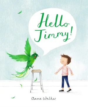 hello-jimmy-