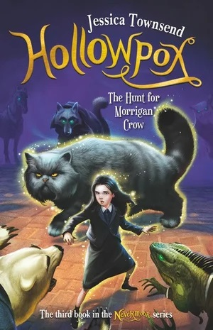 hollowpox-the-hunt-for-morrigan-crow