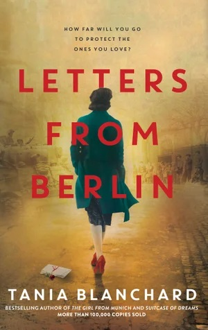 letters-from-berlin
