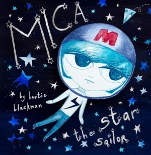 mica-the-star-sailor