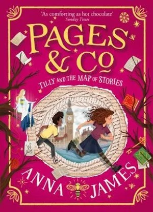 pages-co-tilly-and-the-map-of-stories