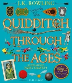 quidditch-through-the-ages-illustrated-edition