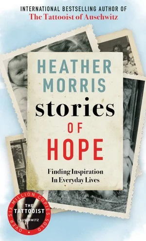 stories-of-hope