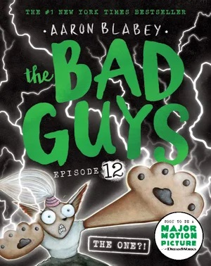 the-bad-guys-episode-12