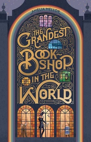 the-grandest-bookshop-in-the-world