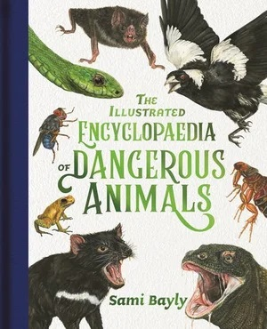 the-illustrated-encyclopaedia-of-dangerous-animals