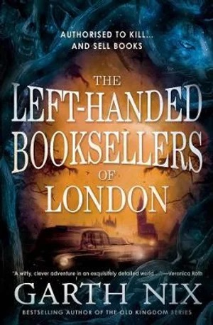 the-left-handed-booksellers-of-london