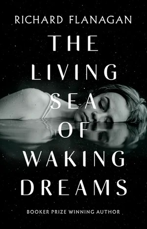 the-living-sea-of-waking-dreams