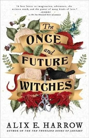 the-once-and-future-witches