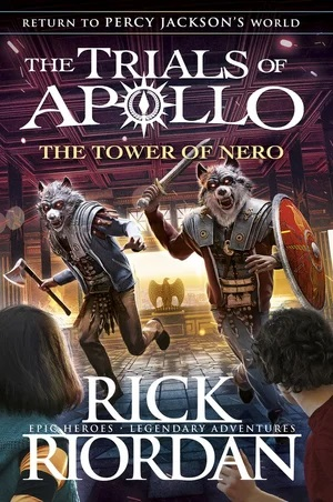 the-tower-of-nero