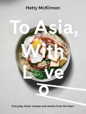 to-asia-with-love