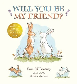 will-you-be-my-friend-