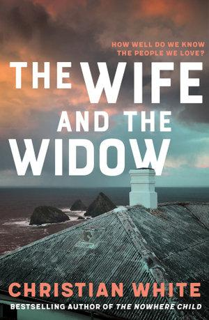 02 Wife and the Widow