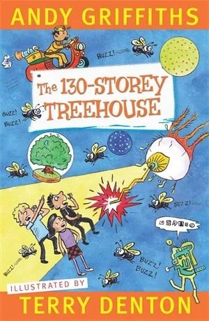 03 130 story treehouse
