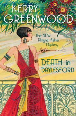 04 Death in Daylesford