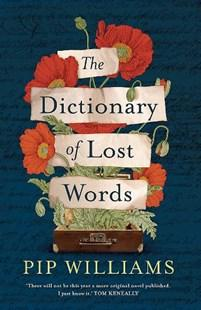08 Dictionary of Lost Words