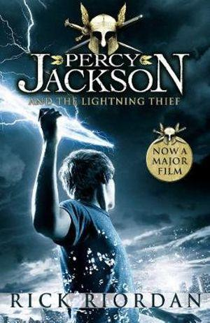 13 percy-jackson-and-the-lightning-thief