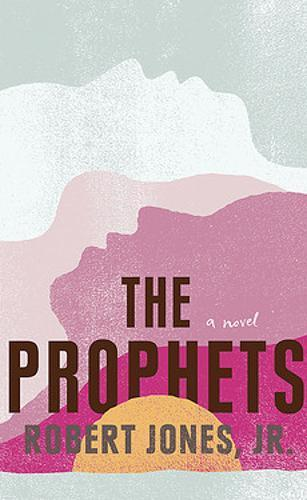 9781529415056 Prophets (Special HB Ed)
