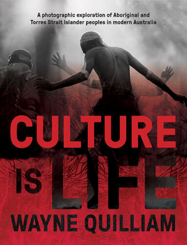 9781741177039 Culture is Life