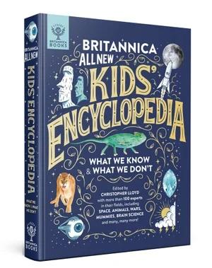 Britannica Kids Encyclopedia