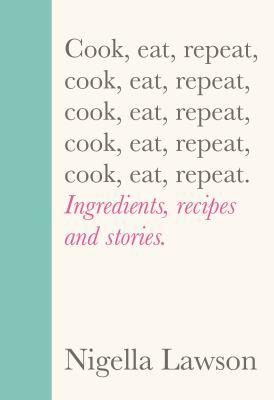 Cook Eat Repeat