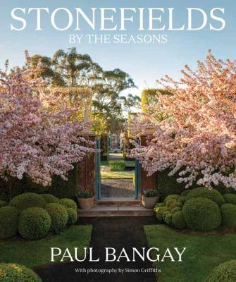 Stonefields by the Seasons