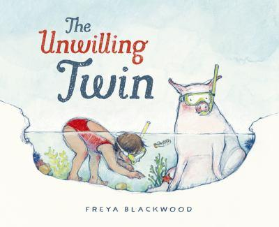Unwilling Twin